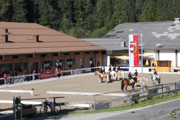 CDN-C Abtenau 2012